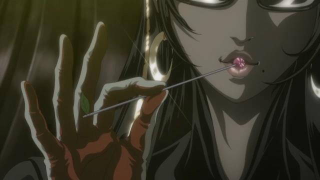bayonetta-bloody-fate-art-1
