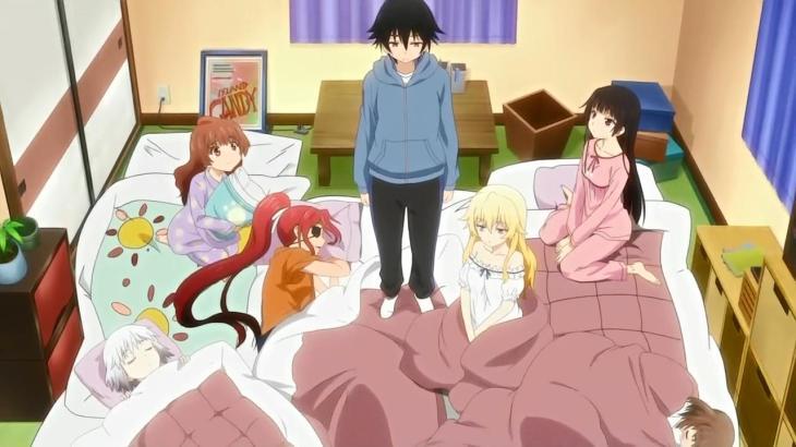 Hadena-Onii-chan-Dakedo-Ai-Sae-Areba-Kankeinai-yo-ne-12-720p-D2530A6F.mkv_snapshot_12.58_2012.12.24_13.31.00