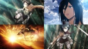 Shingeki-no-Kyojin-anime-001