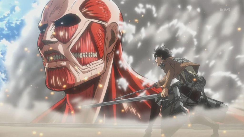 shingeki-no-kyojin-wallpaper-anime