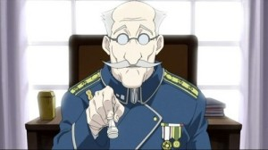 Général Grumman