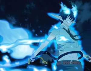 ao-no-exorcist-rin-okumura-demon-h1n-net[1]