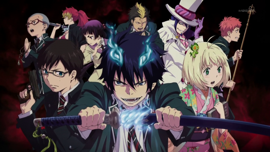 ao_no_exorcist_gg_star_driver_ep17_advert1-533x300[2]