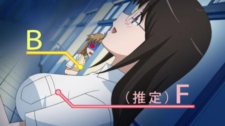 b-gata-h-kei_02-002