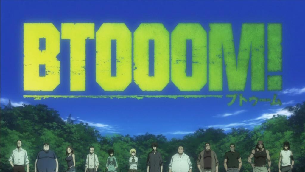Btooom-First-Impression[1]