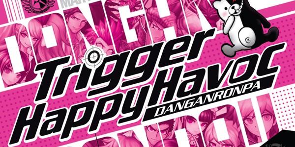 DanganRonpa-Trigger-Happy-Havoc_Titel-600x300