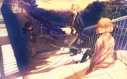 Kyoukai-no-Kanata-Beyond-the-Boundary-anime-wallpaper-hd-1440x900-500x312[1]