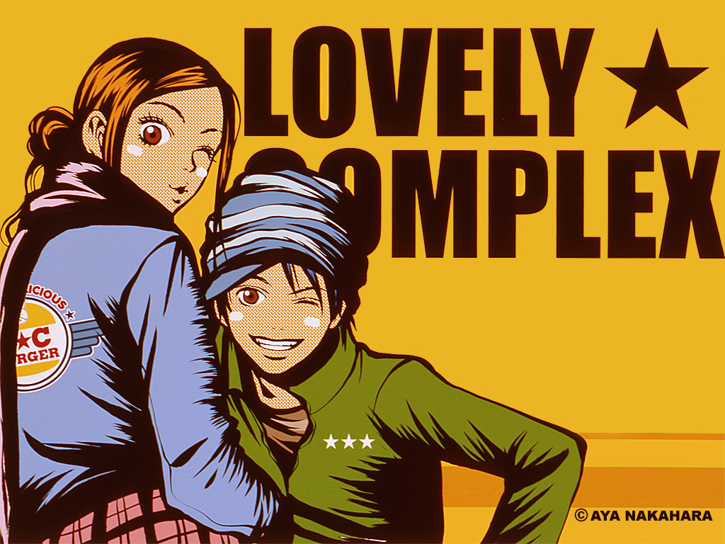 https://manganc.files.wordpress.com/2014/01/lovecom_wallpaper-lovely-complex-love-com-2291698-1024-7681.jpg