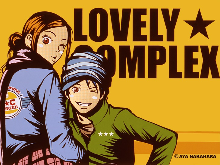 LoveCom_Wallpaper-lovely-complex-love-com-2291698-1024-768[1]