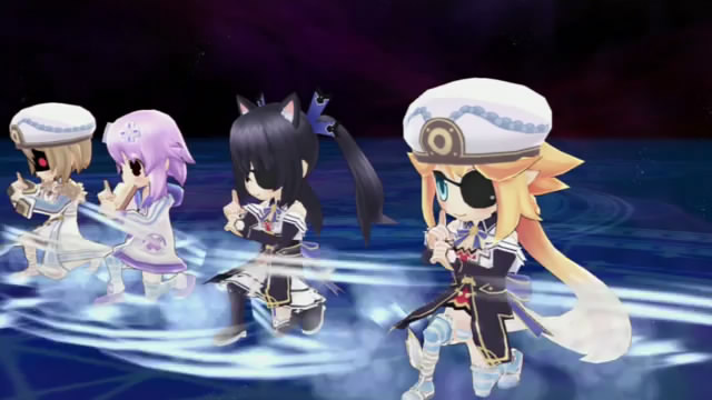 Mugen-Souls-Z-Limited-Edition-Hyperdimension-Neptunia-Avatars-In-game-002