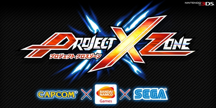 project-x-zone1