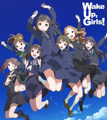 Wake-up-Girls-anime