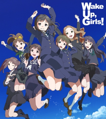 Wake-up-Girls-anime