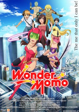wonder-momo-posters-flat-en