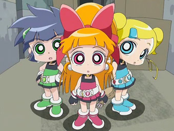 demashita-powerpuff-girls-z-3