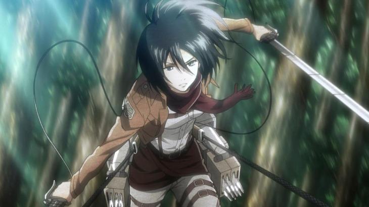 Mikasa-mikasa-ackerman-34610075-1280-720