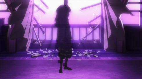 Seikimatsu Occult Gakuin - 02 -  28
