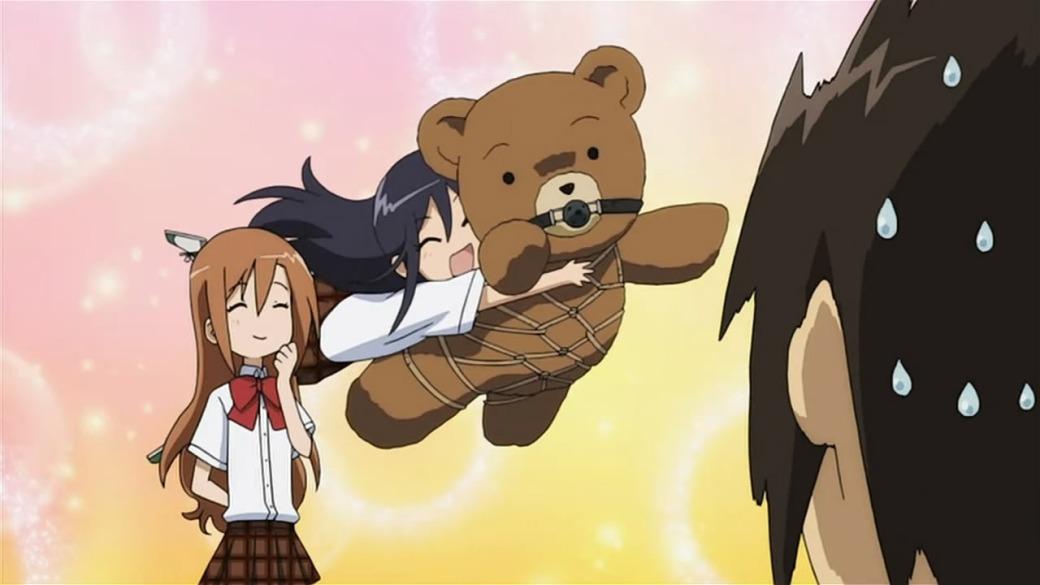 YAY-Teddy-bear-seitokai-yakuindomo-35839325-1280-720