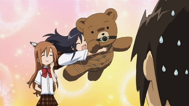 YAY-Teddy-bear-seitokai-yakuindomo-35839325-1280-720