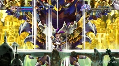 battle-princess-of-arcadias-0037-1379529796-32-1379595384