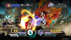 battle-princess-of-arcadias-screenshot-ME3050156514_2
