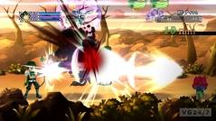 battle_princess_of_arcadias_04