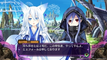 fairy-fencer-f-screenshot-ME3050163268_2