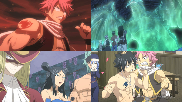 Fairy-Tail-2-anime