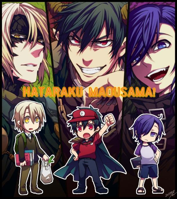 Hataraku.Maou-sama!.full.1541752