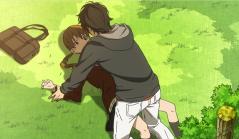 tonari-no-kaibutsu-kun-assault