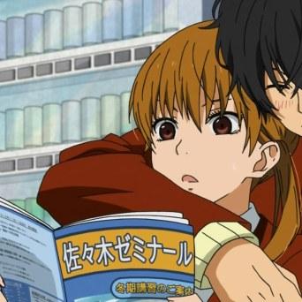 Tonari_no_Kaibutsu-kun_10_Shizuku_Mizutani_Haru_Yoshida