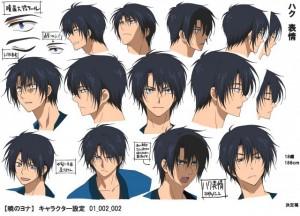 akatsuki-no-yona-characters-hak-1_m