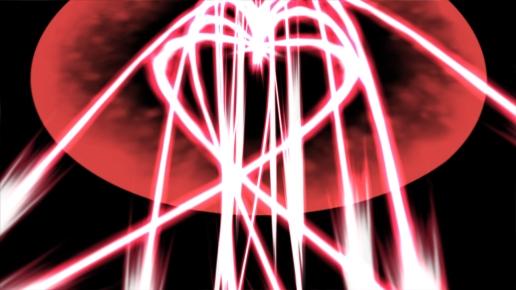 awakened-fate-ultimatum-screen7