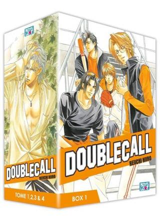 double-call-box-1-idp