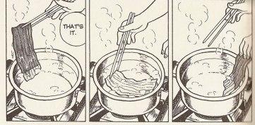 how to make dashi