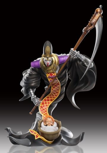 jojo-death-thirteen-mannish-boy-statue-legend-di-molto-bene-1