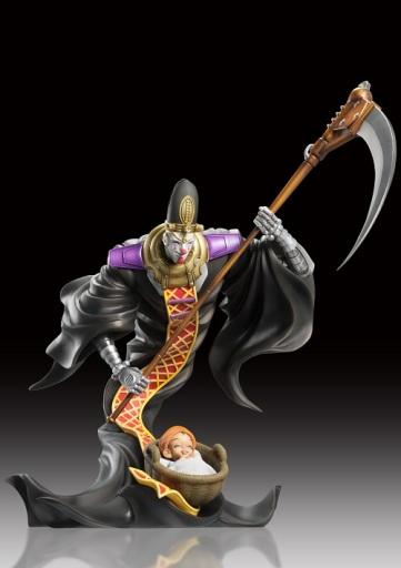 jojo-death-thirteen-mannish-boy-statue-legend-di-molto-bene-3