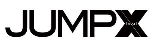 jump-X-kai-shueisha-logo