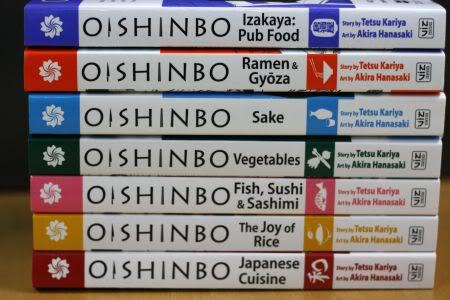 oishinbobooks1
