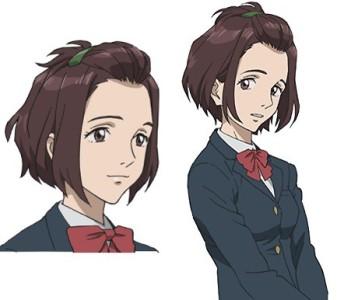 Satomi Murano