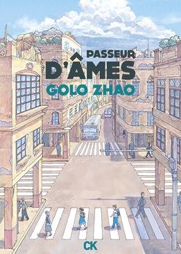 passeur-dames-golo-zhao