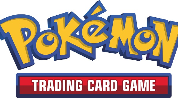 pokemon-trading-card-game-3ds