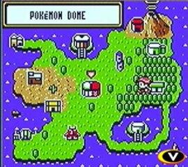 pokemon_trading_card_game_screen_2