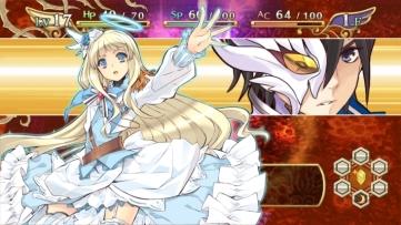 the-awakened-fate-ultimatum-ps3-jpn-screenshot-1