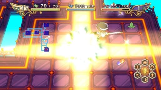 the-awakened-fate-ultimatum-ps3-jpn-screenshot-2
