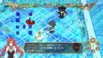 the-awakened-fate-ultimatum-ps3-jpn-screenshot-4