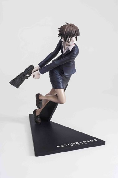 Tsunemori-Akane-Psycho-Pass-Union-Creative-International-Ltd-02
