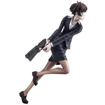 Tsunemori-Akane-Psycho-Pass-Union-Creative-International-Ltd-05