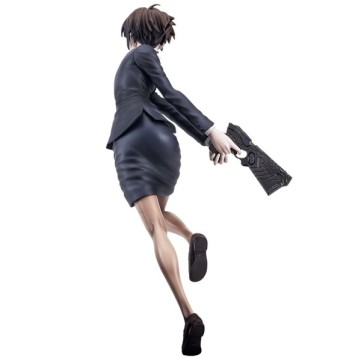 Tsunemori-Akane-Psycho-Pass-Union-Creative-International-Ltd-08