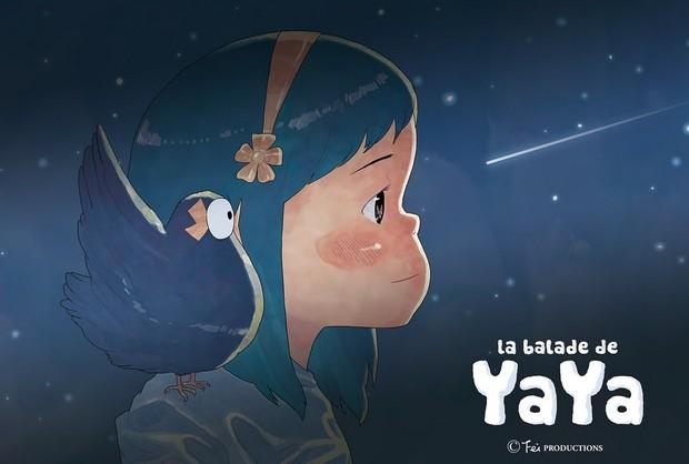 yaya_011
